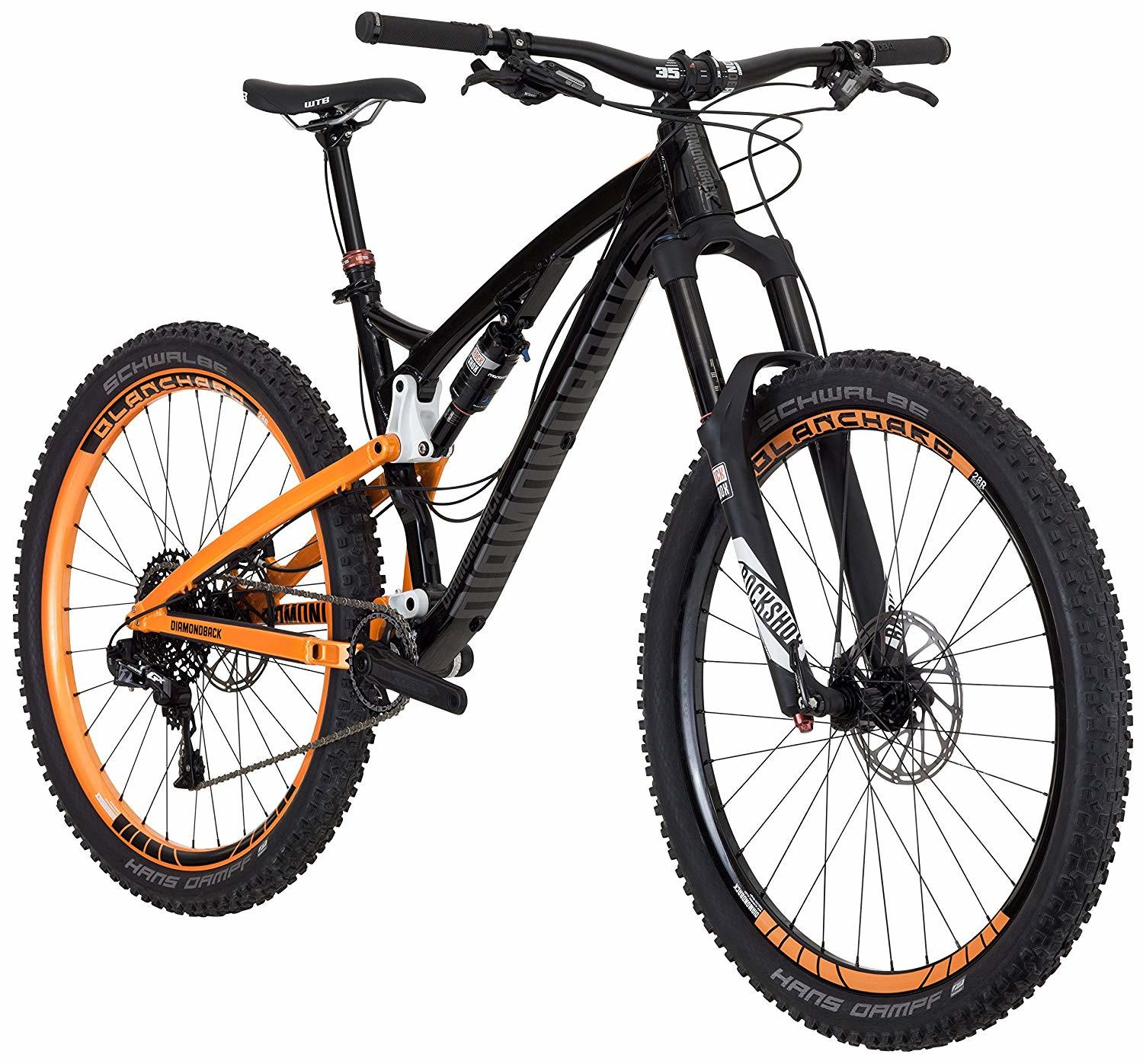 the best hardtail mountain bike in 2019 for hardcore bikers. Black Bedroom Furniture Sets. Home Design Ideas